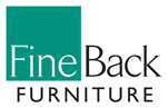 Fine Back Furniture