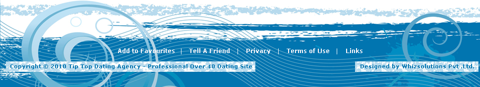 Free dating sites in michigan